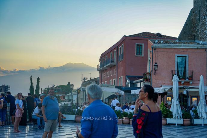 Taormina2019-34