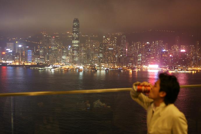 香港スタイル15_2月-4