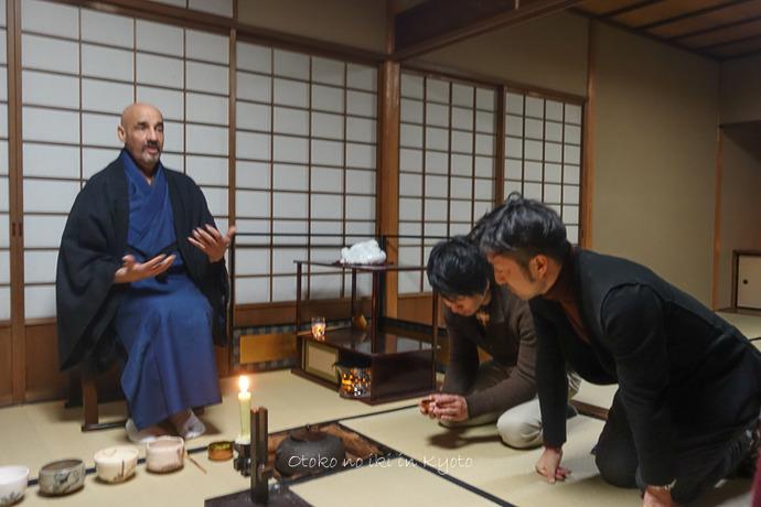 0102京都12月-35