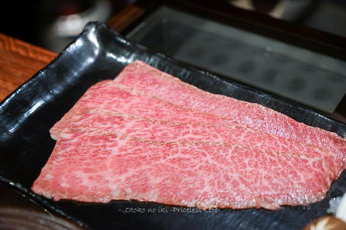 0628肉それがし5月-25