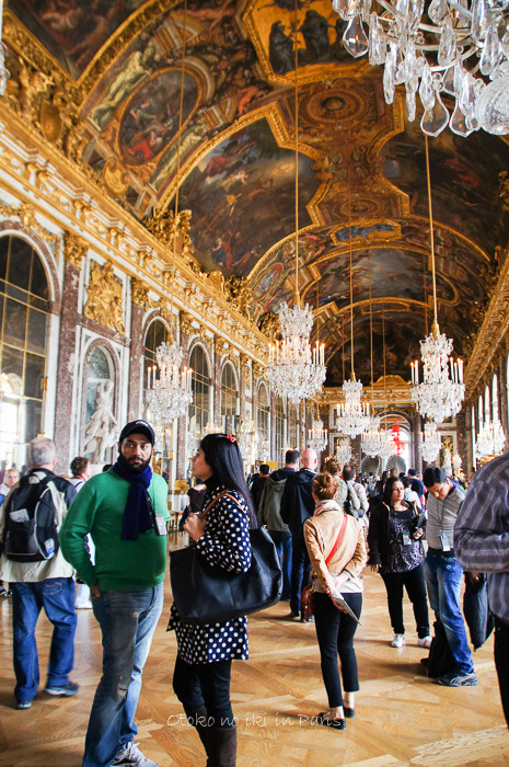 0331chateauversailles9月-32