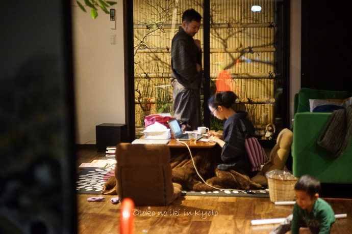 0101京都12月-32