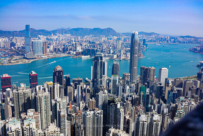 HONGKONG2019-29