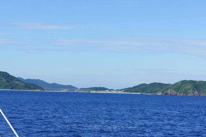 1110-12阿嘉島