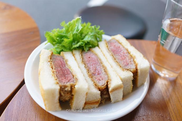 惣菜それがし2020-9