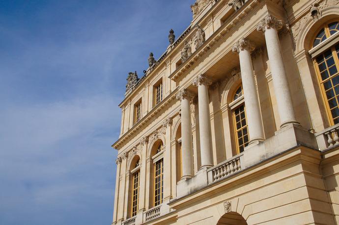 0331ヴェルサイユ宮殿9月-97