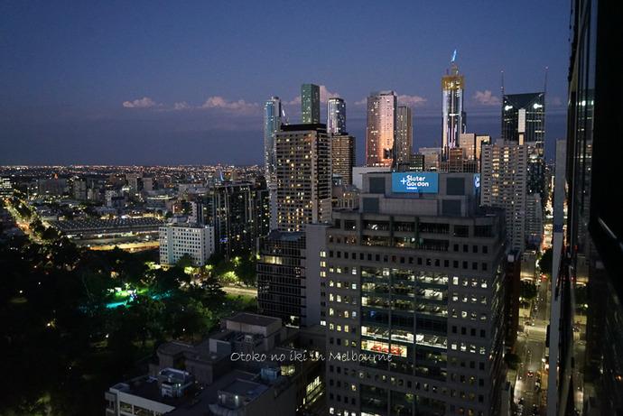 Melbourne2018-111