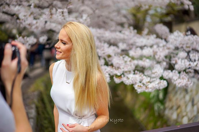 0407京都4月-72
