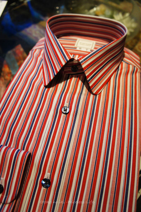 0405-2シャツ