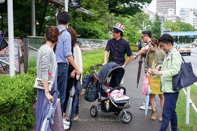 0920増上寺6月-34