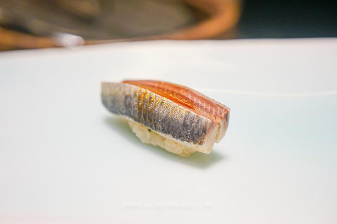 鮨なんば2019-25