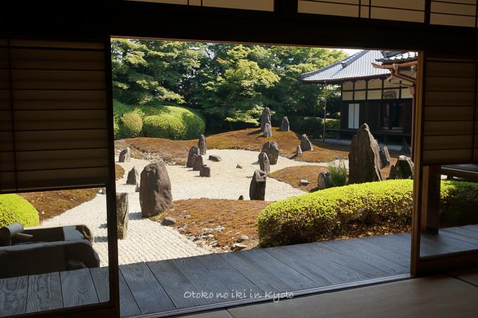 0721京都7月-45