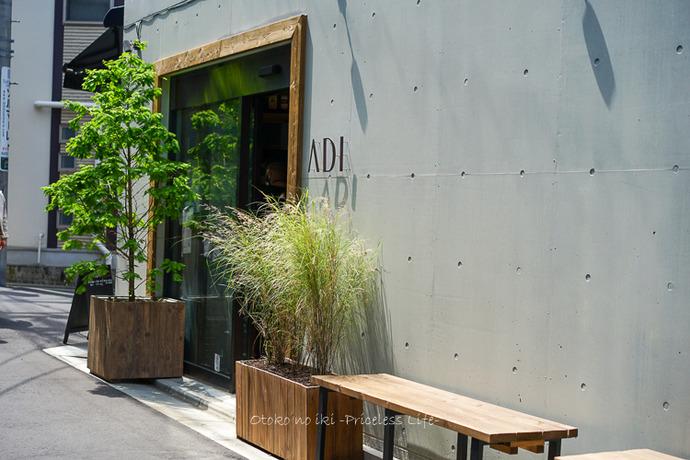 ADI2021-18