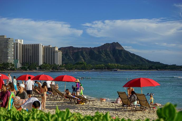 201412_Hawaii12月-6