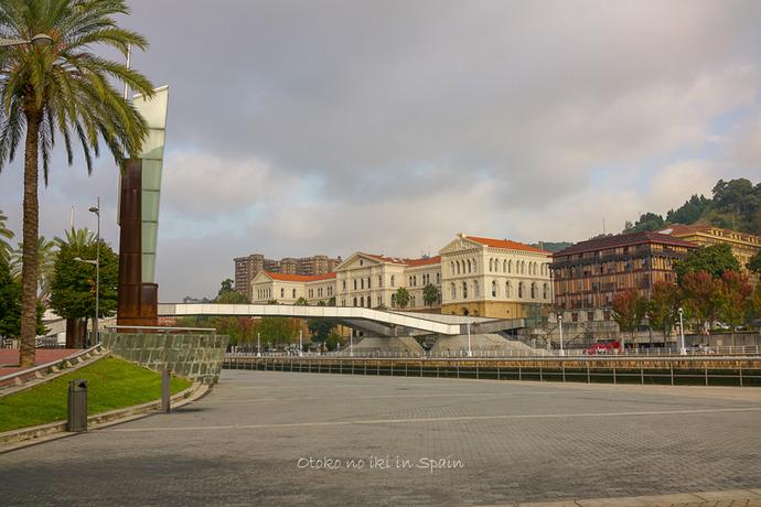 Bilbao2018-61