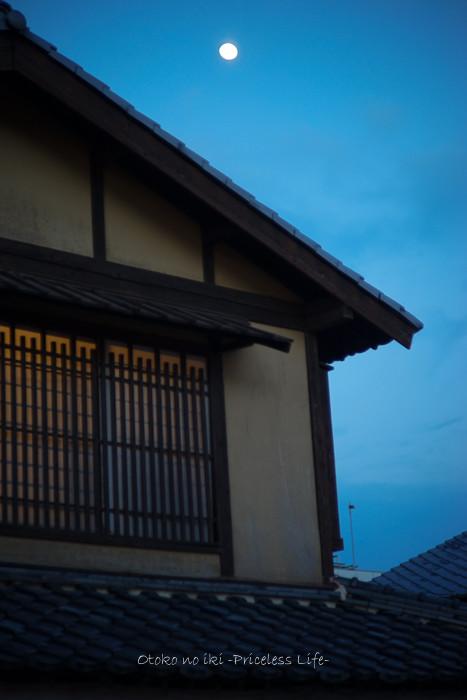 0824太秦江戸酒場5月-11