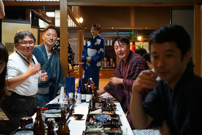 1230屏風祭2018-43