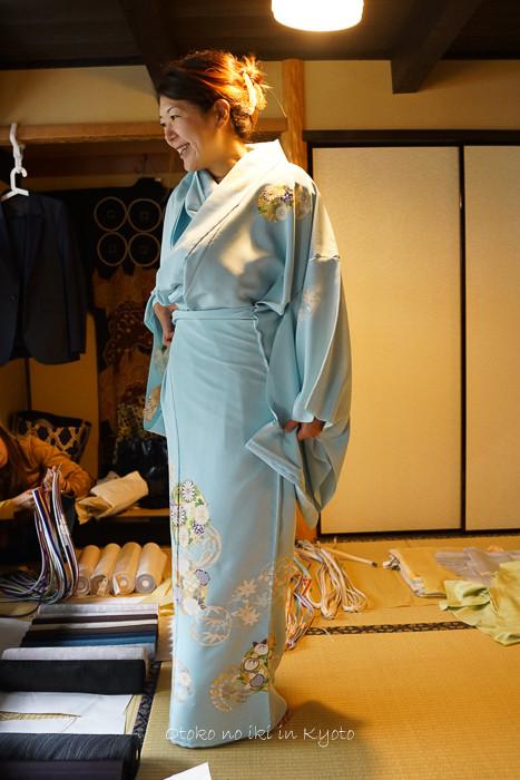 1015京都10月-25