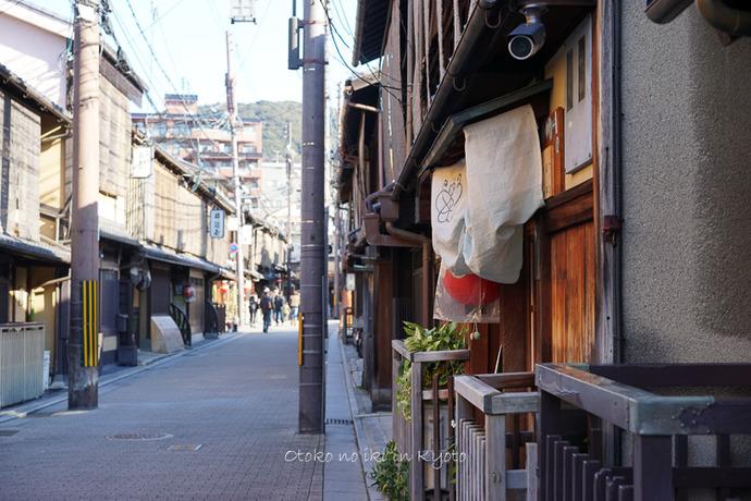 0102京都12月-4