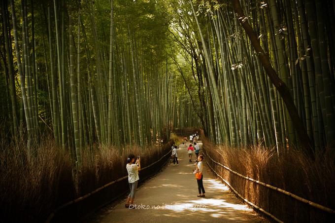 0819京都8月-14