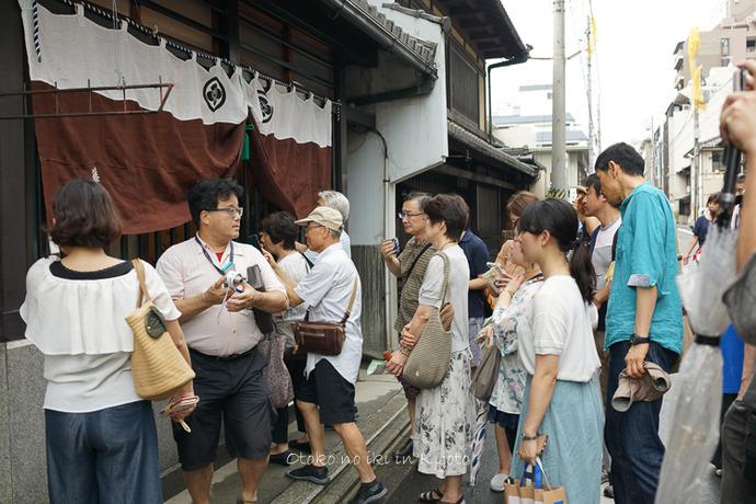 0802祇園祭1_7月-70