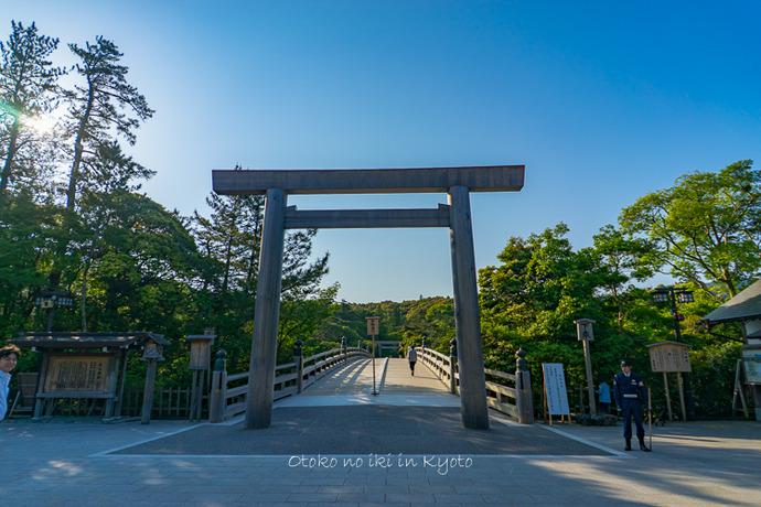0525京都5月-13
