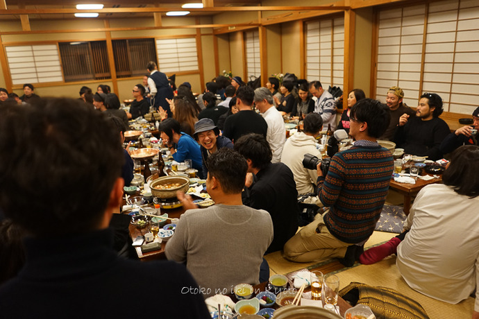 0101京都12月-12