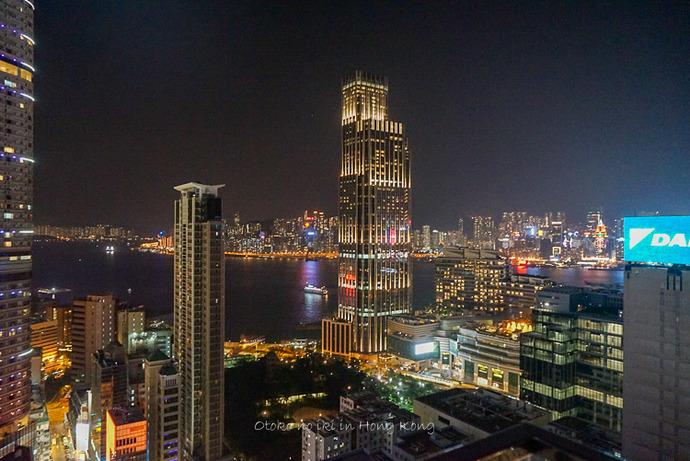 HONGKONG2019-19