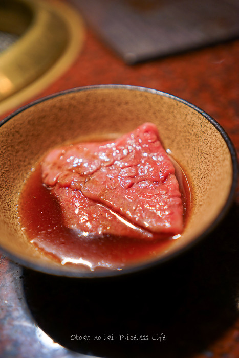 うしごろ肉割烹10月-26
