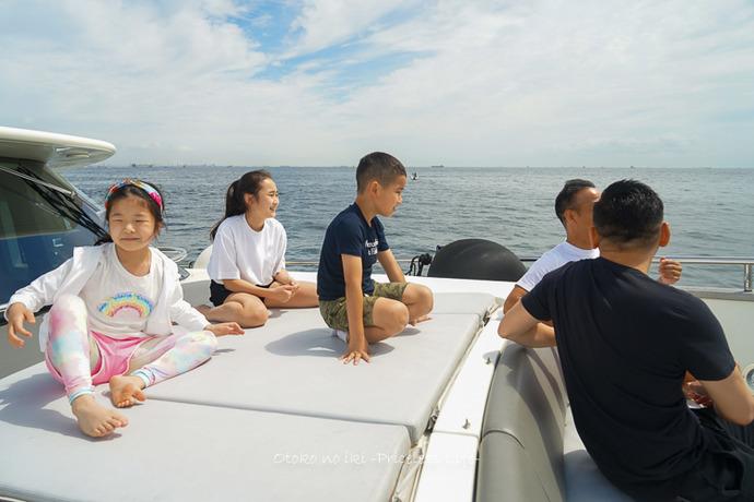 舟遊び2021-18