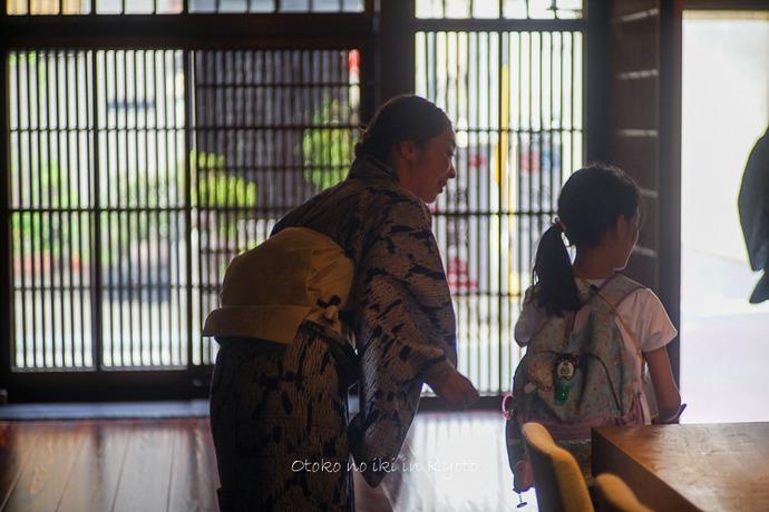 祇園祭2019-40