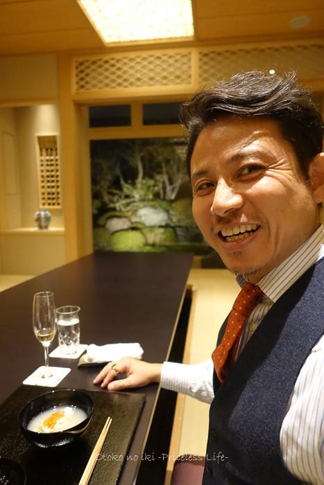 0120紫芳庵RX10012月-9
