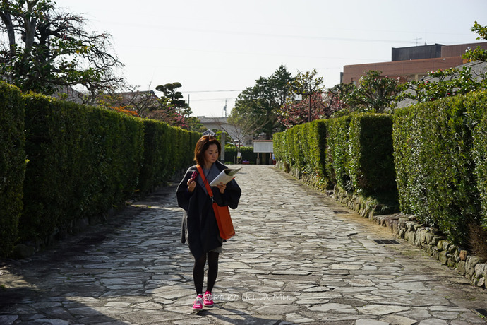 0620松阪3月-4