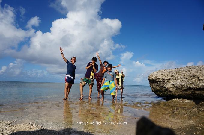 0409サンゴの浜9月-22