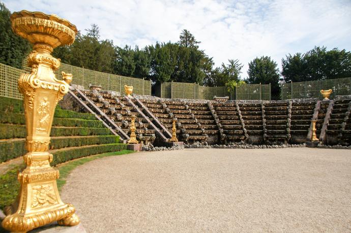 0331ヴェルサイユ宮殿9月-79