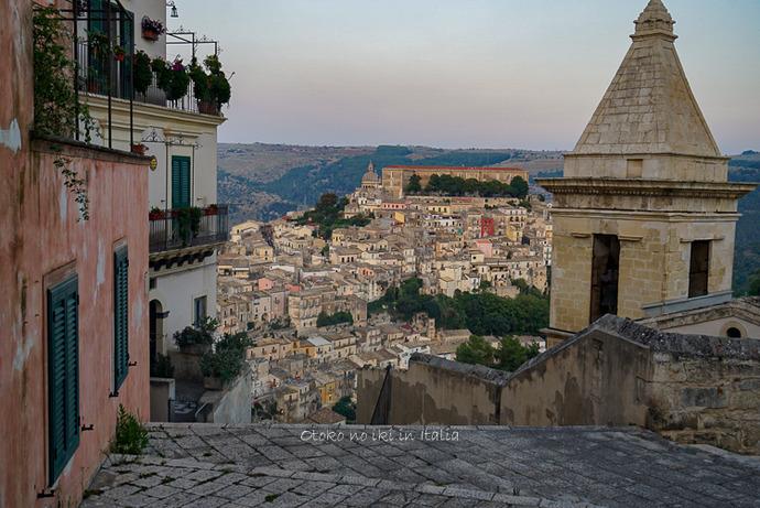 Sicilia2019-186