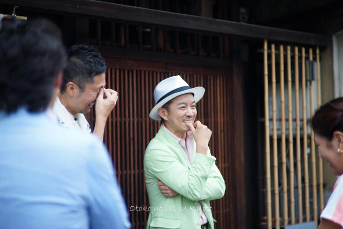 0717京都7月-33