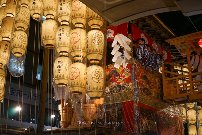 0910祇園祭7月-26