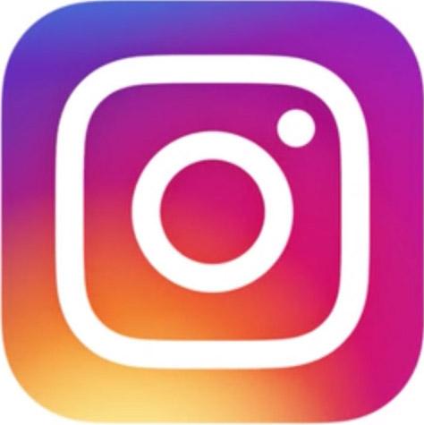 new-instagram-icon2