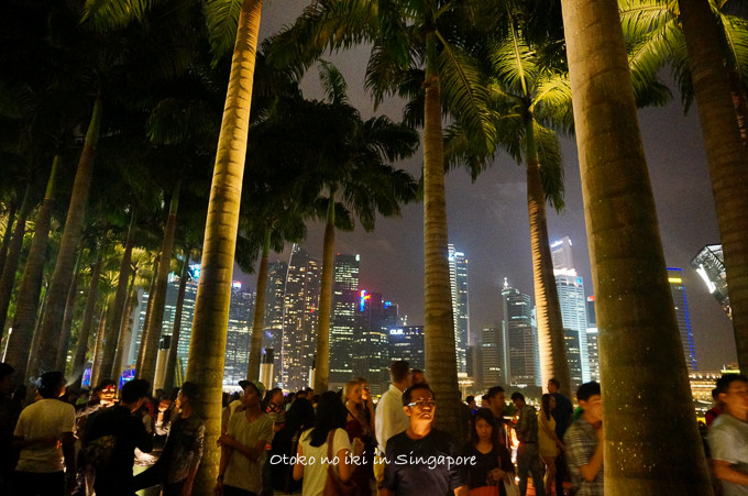 0113Singapore12月-23