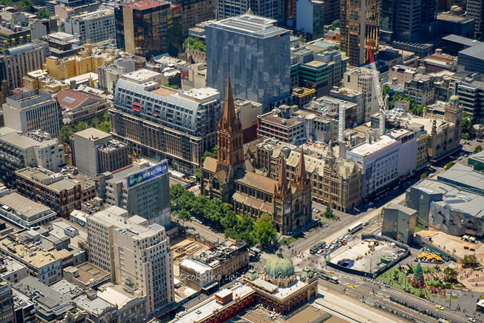 Melbourne2018-12
