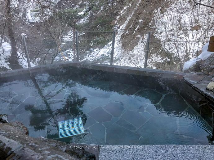1020芦ノ牧温泉2月-2-2