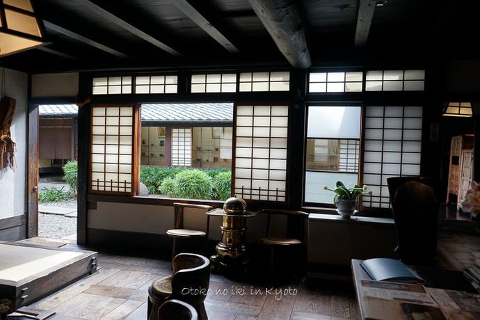 1108太秦江戸酒場11月-64