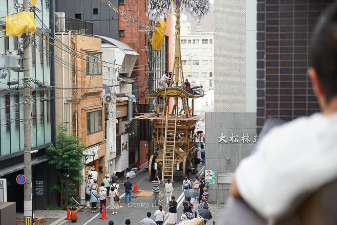 0802祇園祭3_7月-1