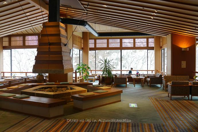 1020芦ノ牧温泉2月-7