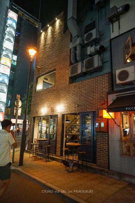 Hokkaido_Summer20202020-121