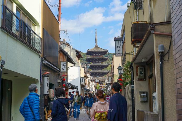 0102京都12月-6