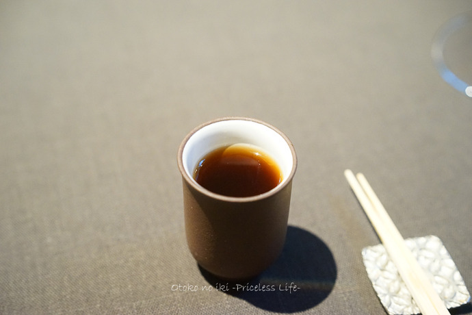1224茶禅華11月-9
