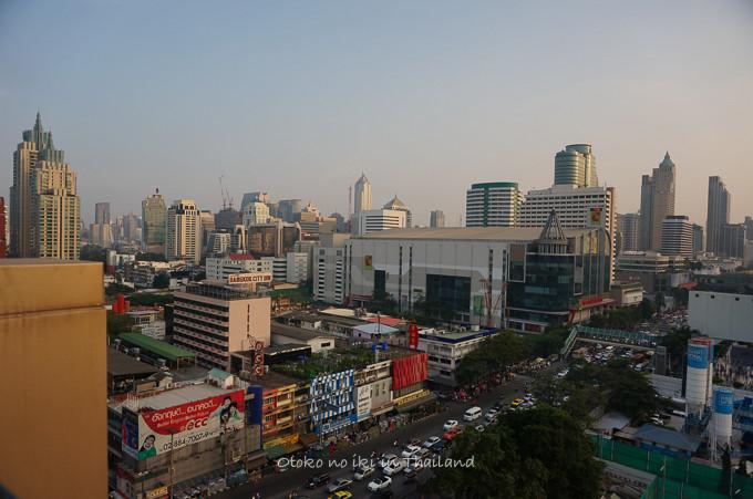 0201Bangkok12月-25