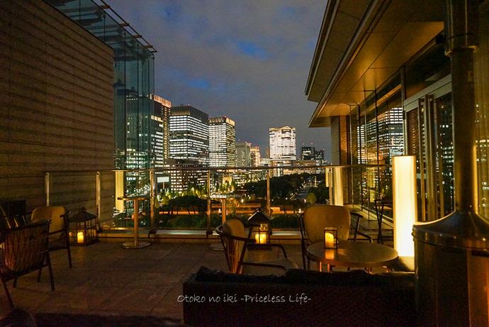 Palacehotel2020-33